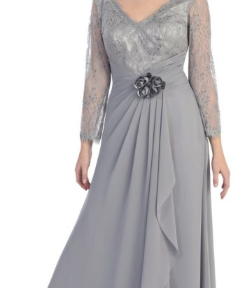 plus size mother of the bride dresses for summer wedding