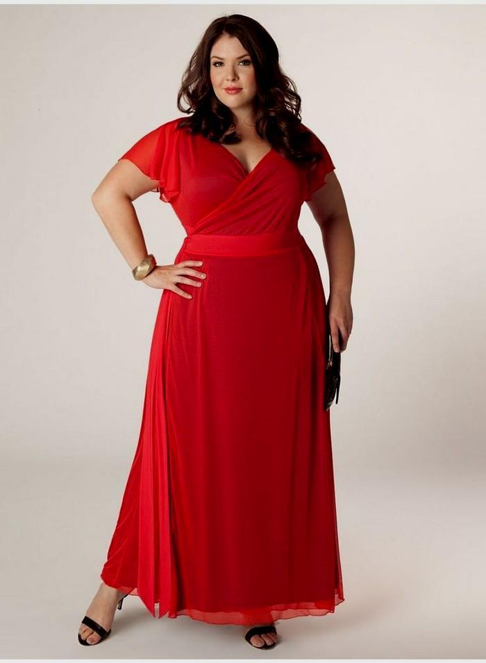 red bridesmaid dresses plus size uk